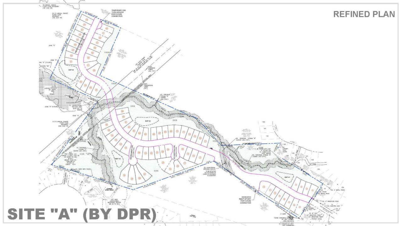 DPR ASCE PRESENTATION 7-26-18_Page_14